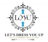 Let's Dress You Up